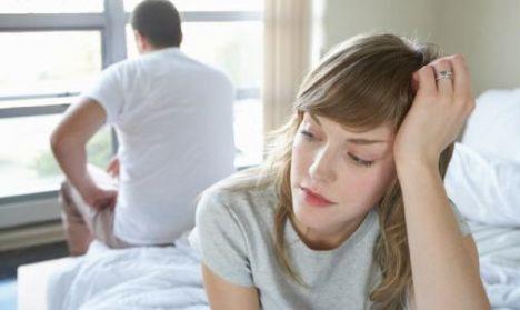 Partnerinizin ne istediğini düşünün  Seks hayatınızda yeni bir adım atmak istiyorsanız partnerinizi memnun etmek için zaman harcayın. İlişki sırasında kulağına hoş şeyler fısıldayın.